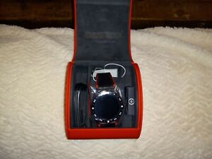 New TAG Heuer Connected x Super Mario Limited Edition Smart Watch 1 of 2000
