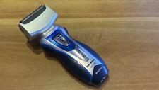Panasonic ES7036 Nass/Trocken Elektro-Rasierer Wet/Dry Shaver ES 7036