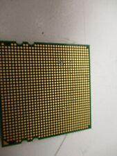 CACYC AMD Opteron 2389 2.9GHz Quad Core Processor OS8389WHP4DGI