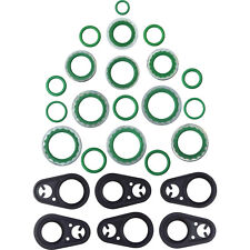 A/C System O-Ring and Gasket Kit Santech Industries MT2714