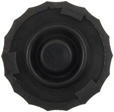 Dorman 42030 Master Brake Cylinder Reservoir Cap