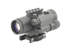 FLIR CO-Mini GEN 2ID MG Day/night vision Clip-On system Improved Definition
