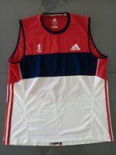 Adidas climacool camiseta running talla L. Nuevo.