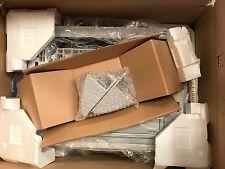 Epson 550-Sheet Universal PaperCass C12C802002 N2550