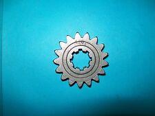 Husqvarna Transmission Gear   part # 16-12-496-01    (NOS)