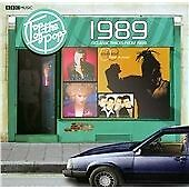 Various Artists - Top of the Pops (1989, 2008)