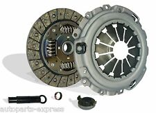 HD CLUTCH KIT SET FOR 02-11 CIVIC SI ACURA CSX RSX TYPE-S 6 SPEED K20