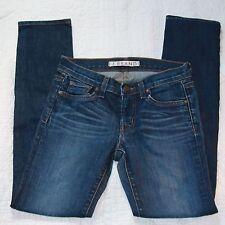 J Brand Skinny Jeans Size 12  Heritage