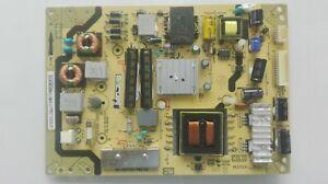 40-E371C5-PWG1XG LED TV POWER SUPPLY TCL THOMSON  81-PE371C9-PL290AB