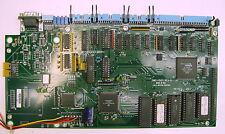 Galil Motion Control DMC-1503 Rev.B Control Board Controller, DMC1503