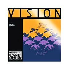 """Thomastik Vision Viola  String Set Up to 15.5"""""""