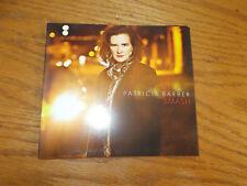 PATRICIA BARBER - SMASH CD