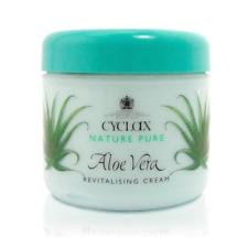 Cyclax Aloe Vera Revitalising Cream 300ml