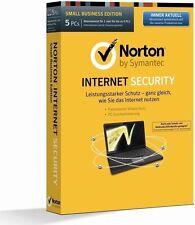 Symantec Computer, Tablet und Netzwerk Software für Mac