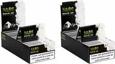 JASS REGULAR 2 BOITES DE 25 CARNETS DE 100 FEUILLES (50 carnets)(FR)