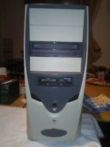 """PC COMPUTER I7 """"LEGGI"""""""
