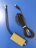 Original OEM Nintendo RF Switch Adapter NES - Model 003