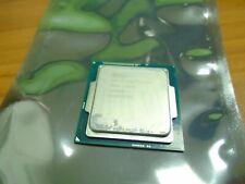 Intel CPU Core i3-4160 3.60GHz Dual-Core Socket LGA1150 SR1PK Desktop Processor