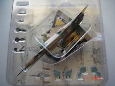 1:72 ALTAYA IAI KFIR C2 Israel Fighter Aircraft