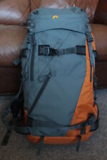 Lowepro Powder Backpack 500 AW 55 Liter Backcountry Photo Pack