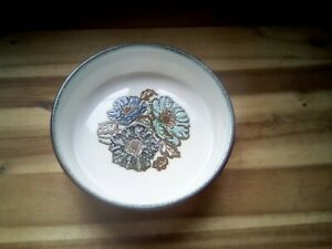 Wedgwood Iona Replacement Soup Bowls