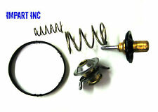 Land Rover LR3  Ranger Rover and Sport Thermostat With Gasket  New LR005765