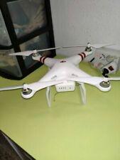 Drones con cámara DJI Phantom 3 Standard