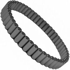 "3/16"" x 3/8"" Diametric Cylinders - Neodymium Rare Earth Magnet, Grade N48"