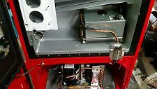 Vendo 80  81 cavalier 72 ,64,96,coke machine complete  cooling system coke