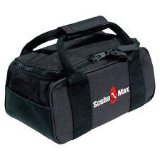 ScubaMax BG-942 Weight Dive Bag