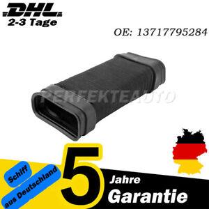 13717795284 Für BMW Ansaugschlauch Faltenbalg Luftfiltergehäuse 3er E90 E91