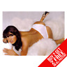 Megan Fox Desnudo Sexy Póster Arte Impreso A4 A3 Tamaño - Buy 2 GET ANY