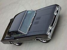 1967 Oldsmobile 442 CUTLASS SUPREME