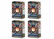 Panini Chronicles Blaster box 4x   Break   2 Random Teams each