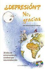 EL HOMBRE DEL SACO YA NO ES UN EXTRAÃ'O (Spanish Edition)