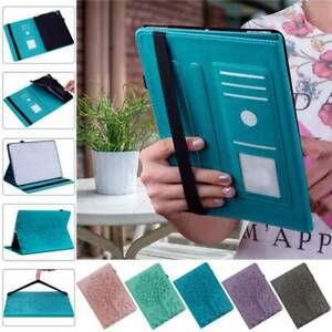 """Pattern Case Cover For Samsung Galaxy Tab A A7 S6 Lite S2 S7 11 10.4 10.1 9.7 8"""""""