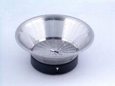 Kenwood filter blade sieve basket centrifuge AT641 kneader Chef KM KMM KVL