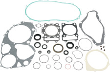 ARCTIC CAT 2002 - 2009 500 4x4 Auto FIS Moose Racing Gaskets W/ Oil Seals