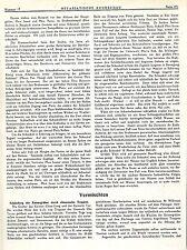Schändung Kaisergräber durch chinesische Truppen Ostasiatische Rundschau v.1928