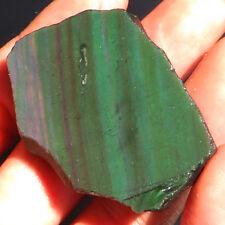 TOP RAINBOW OBSIDIAN : 178,27 Ct Natürlicher Obsidian Regenbogen aus Mexiko