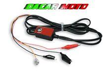 Controller Estroboscópico Aprilia Sr Racing 50 2T LC (Minarelli) MALOSSI