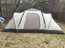 The North Face Trailhead 8 Man Tent & Tents | eBay