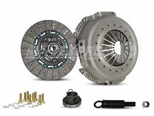 CLUTCH KIT HD FOR 98-03 DODGE RAM 2500 3500 5.9L DIESEL 8.0L GAS V10 5 SPEED