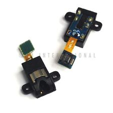 "Headphone Audio Jack Cable Samsung Galaxy Tab 3 P3200 P3210 P3220 T210 T211 7.0"""