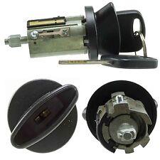 Ignition Lock Cylinder Airtex 4H1587