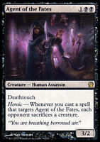 Agent of the Fates   VO -  MTG Magic (EX)