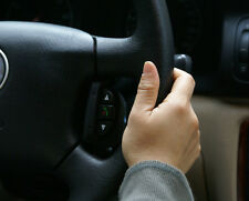 Carglad Bluetooth 3.0 Handsfree Steering Wheel Car Kit Speakerphone Speaker