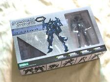Frame Arms FA-001 1/100 SA-16 Skylet