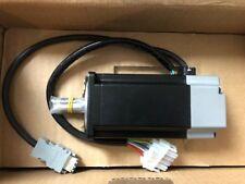 NEW in box Omron Servo Motor, R7M-A40030-S1, 12 months warranty, R7MA40030S1