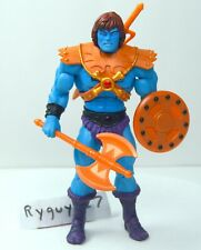 MOTUC, Faker, figure, Masters of the Universe Classics, swords, Ultimates, parts